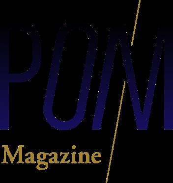 POM Magazine