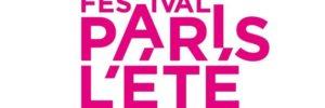 Festival Paris l'été